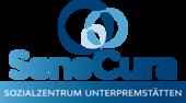 SeneCura Sozialzentrum Unterpremstätten Logo